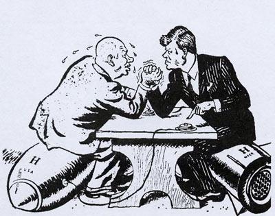 """【网络营销策略有哪些】_中美进入""""冷战""""?美国学者:答案还不够明显吗"""