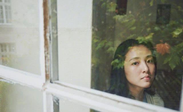 """与唐嫣拼演技的""""武大校花"""",俨然已是甜剧女主,新剧表现如何?"""
