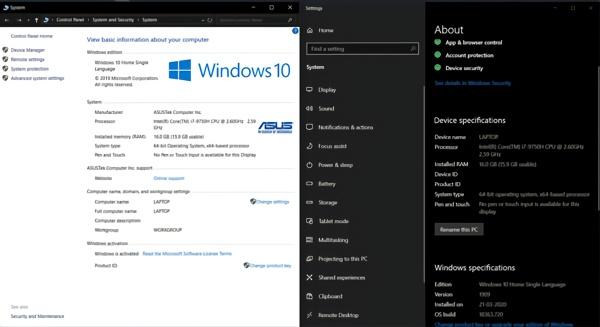 微软宣布要对Windows 10进行新调整