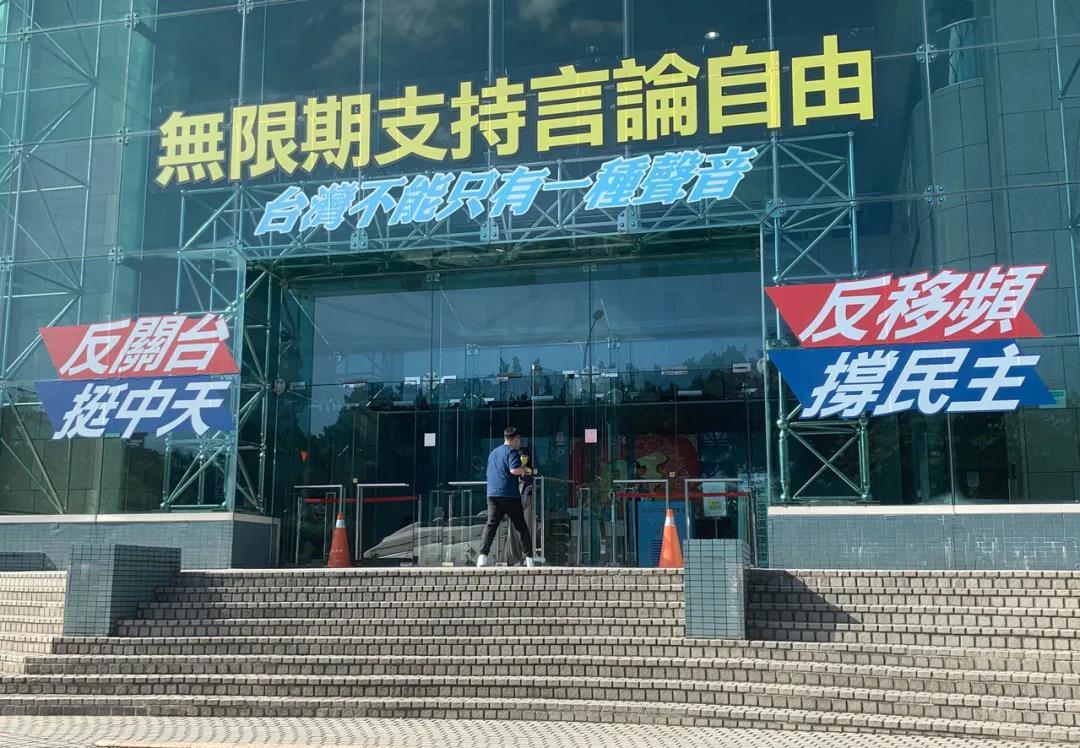 洛奇草莓牛奶_上海南站在哪里_功夫派长生果皮