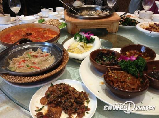 【成人精品友好】_中国烹饪协会等倡议全国餐饮业制止浪费,未提N-1点餐模式