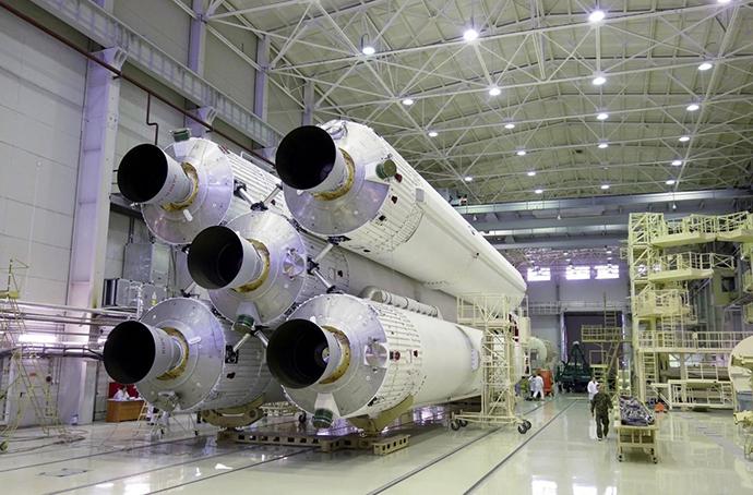 """嫦娥五号之后,还有哪些国家将去月球""""挖土""""?"""