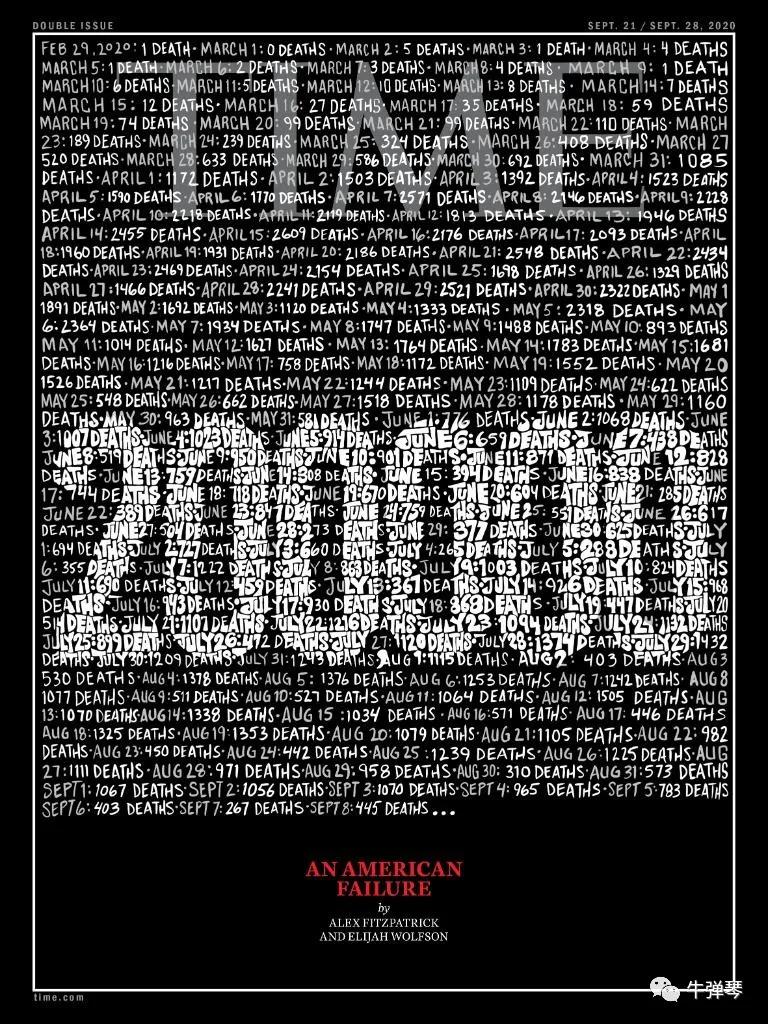 【Jopee元搜索】_最新一期《时代》封面,这样黑框了!