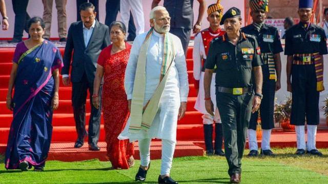 【内链】_印度实施打击中国企业的最新举措 小米回应了