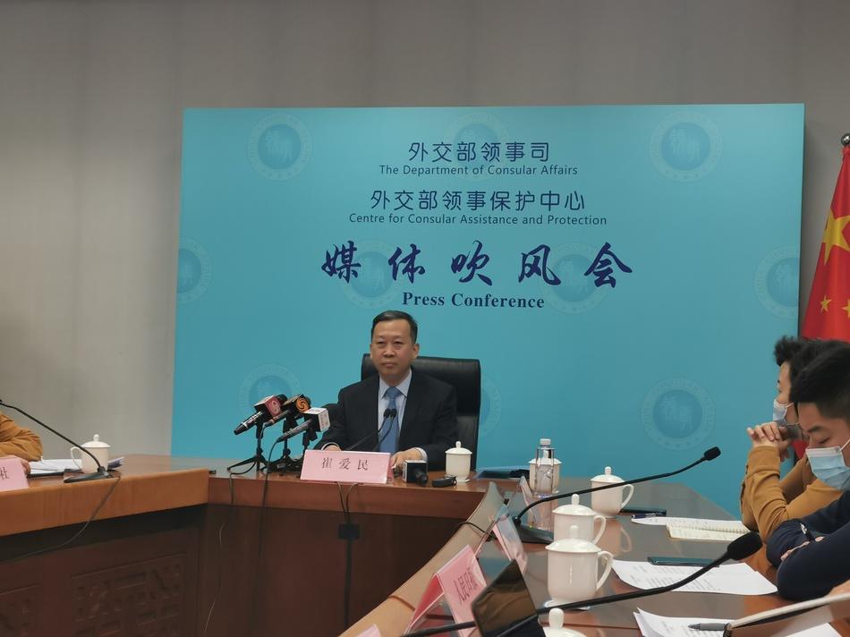 静宁县人民政府网站_什么是在线播放永久免费视频_刷快照