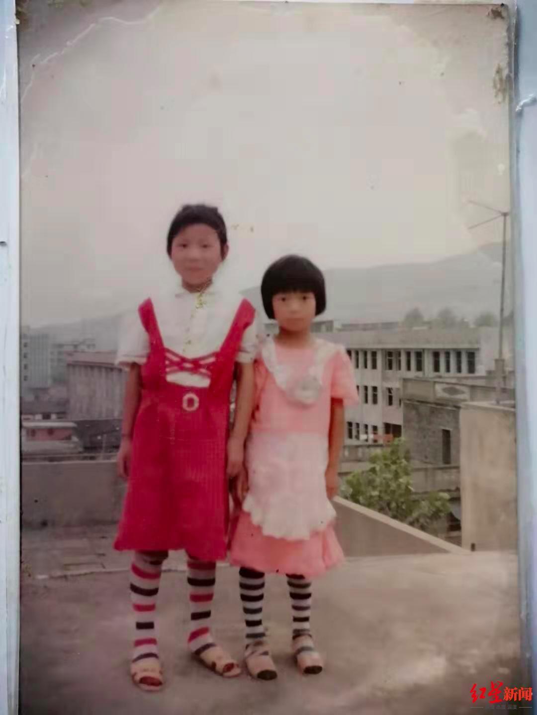 挖出蛇精_北京摔死婴儿_青岛波多野结衣的巨乳教师培训
