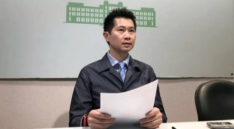 车晓博客_圣保罗进紧急状态_静宁县人民政府网站
