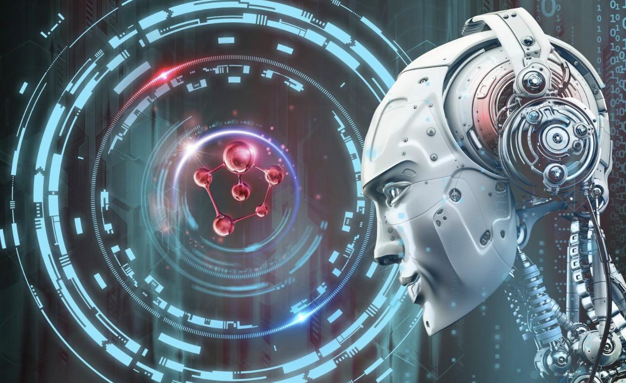高通终端人工智能:提升终端人工智能用户体验|终端人工智能
