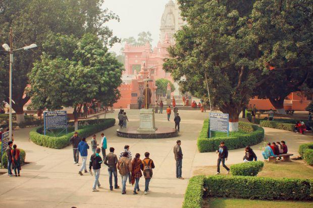 """【长尾关键字】_印度不再推荐学生学汉语 政府官员称""""担忧安全"""""""
