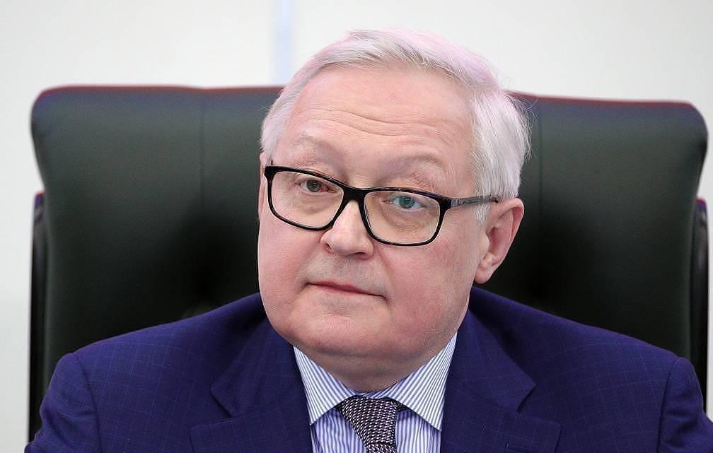 【电影在线观看免费优化教程】_俄罗斯副外长:没有中国,扩容G7峰会的想法就是个错误