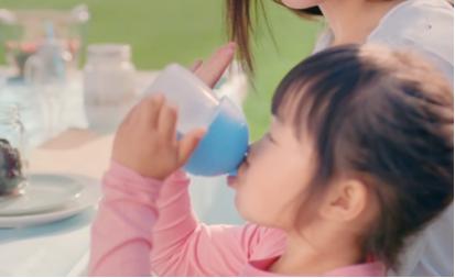 悠蓝有机奶粉用实力获宝妈青睐,有机奶粉优势显著 悠蓝有机奶粉怎么样
