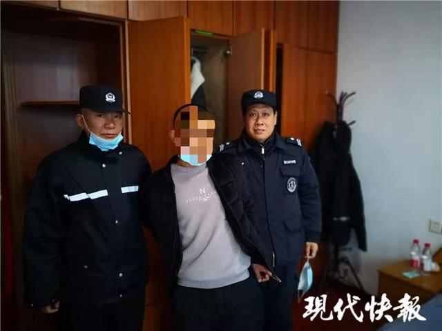 火金派战袍_搜狗站长工具_王坤蔡慧