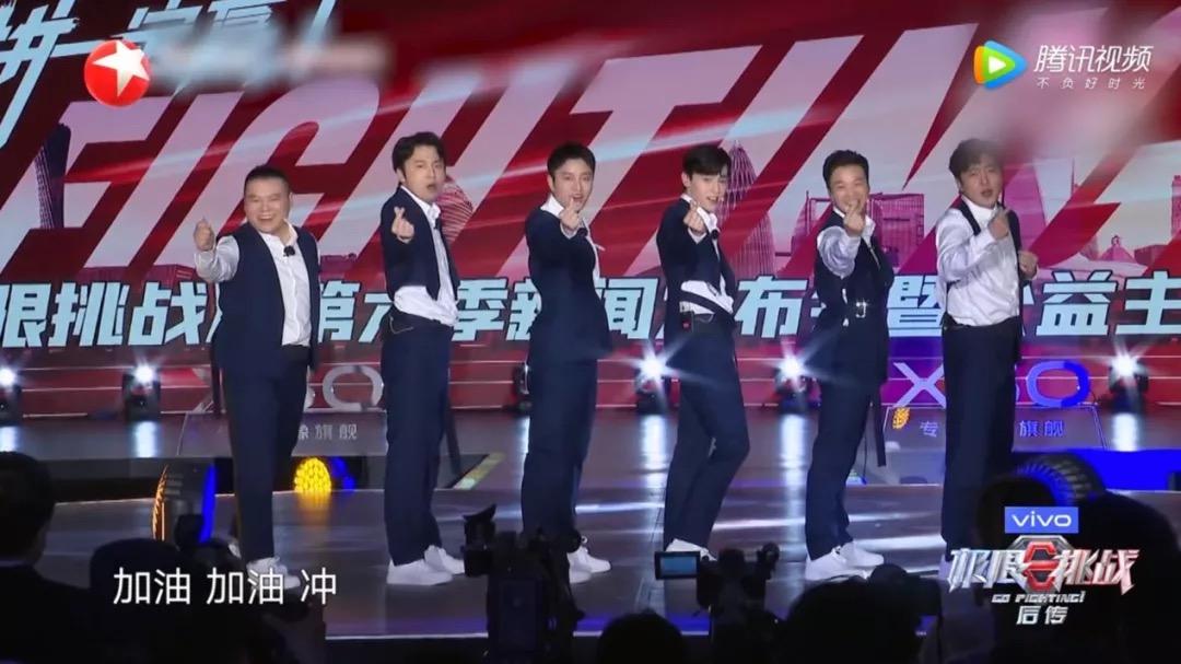 江苏综艺频道儿童唱歌的节目_20140113参加综艺盛典 牛人来了节目_完美的餐厅 综艺节目