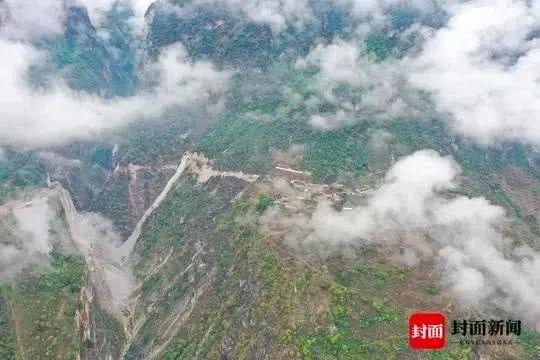 中国地图简笔画省份