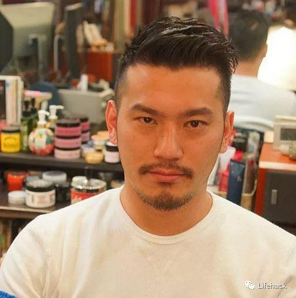 要问疫情结束后最想做什么 除了冲进健身房拼命撸铁之外 理发店也是图片