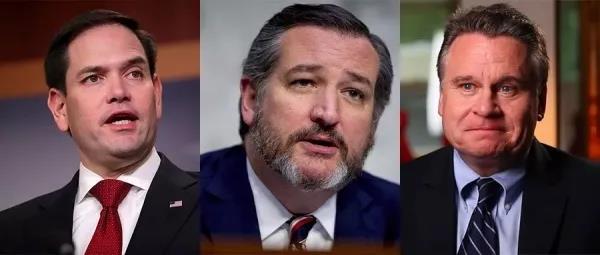 【99久久免费视频观看基础】_外交部宣布制裁四名美国政客,他们是什么人?