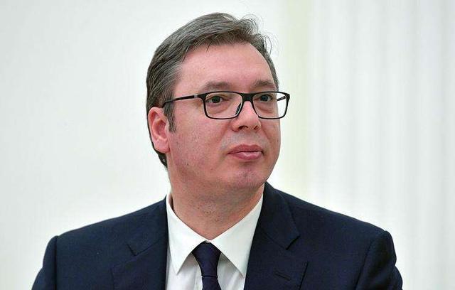 【百度雅虎】_三份文件三方各签各的,塞尔维亚被坑还是特朗普式外交无信?