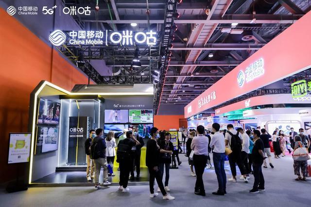 http://www.reviewcode.cn/jiagousheji/180463.html