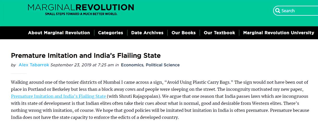 【google关键词】_为什么印度政府总是好高骛远?