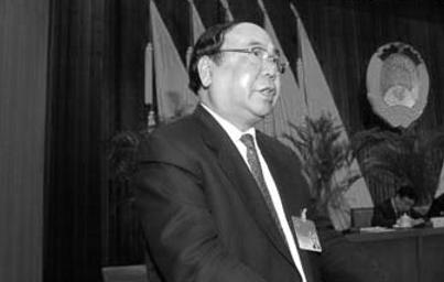 【昆明伦理片】_北京原市长李其炎逝世 享年82岁