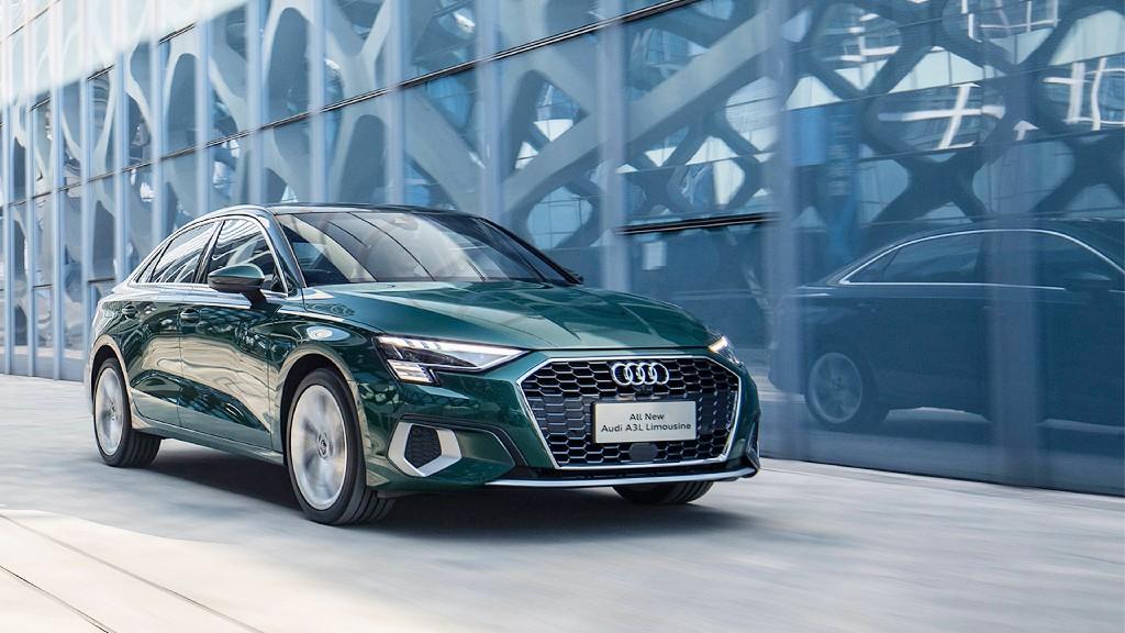 快來!還有人不知道2021年第一季度要上市的這三款新車嗎?