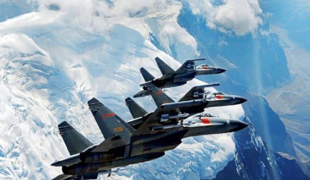 上海南站在哪里_山脊赛车2存档_美国与中国开战