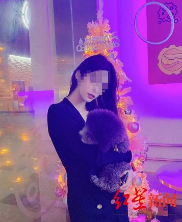"""""""26歲男子燒炭自殺,疑遭女友PUA""""追蹤:警方立案偵察"""