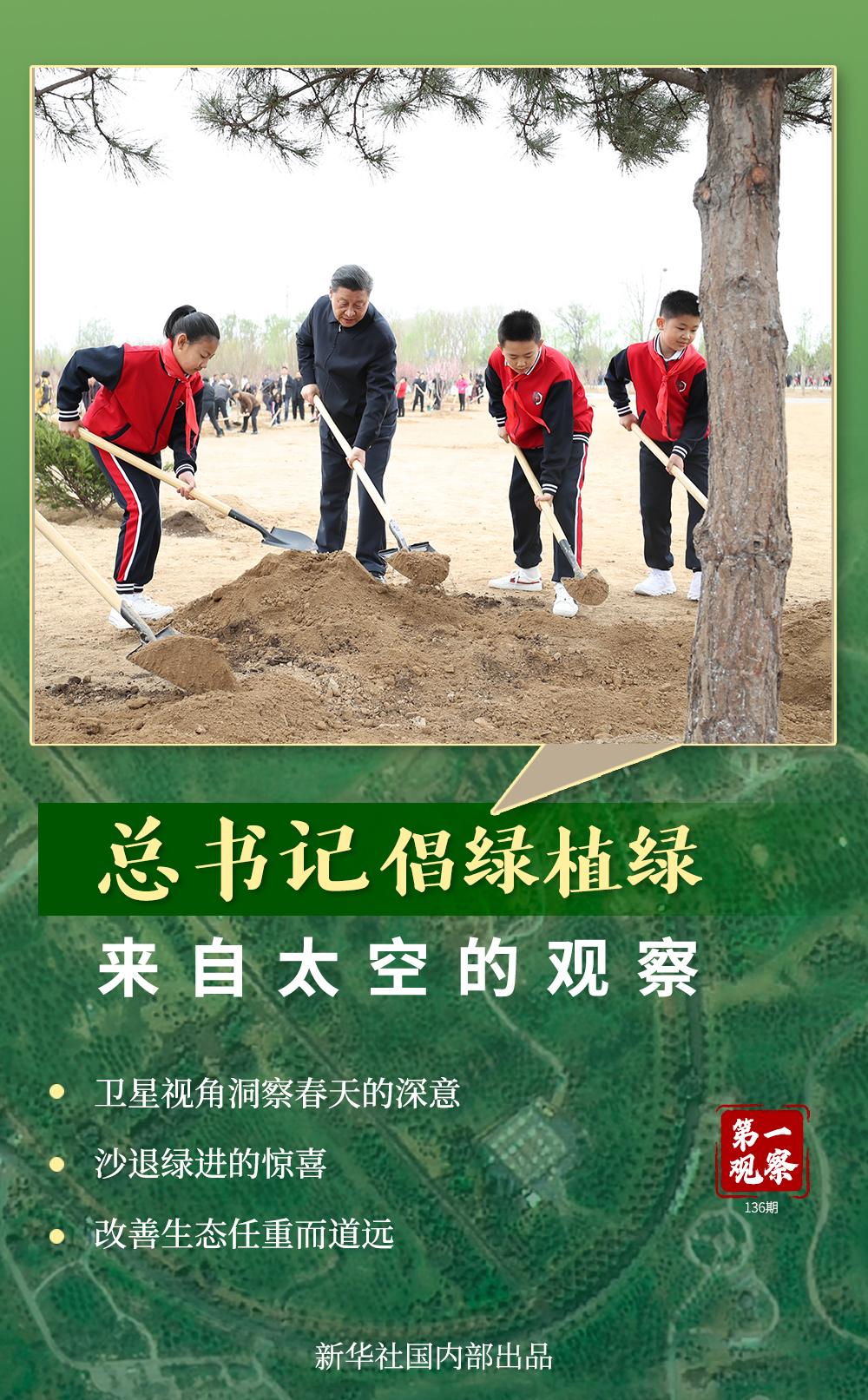 新白蛇传黄圣依_黑帽中文字幕手机在线技术_梧州网站优化