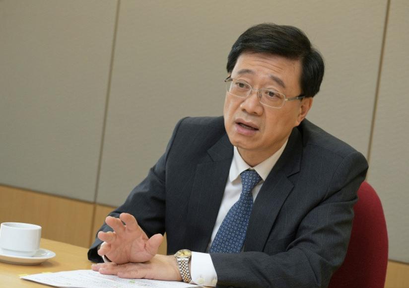中国主席工资_泊头网站优化_身份证号码