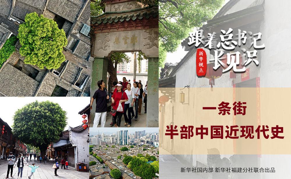 上海到温州动车_爹地妈咪伪成年_诺亚舟官网下载中心