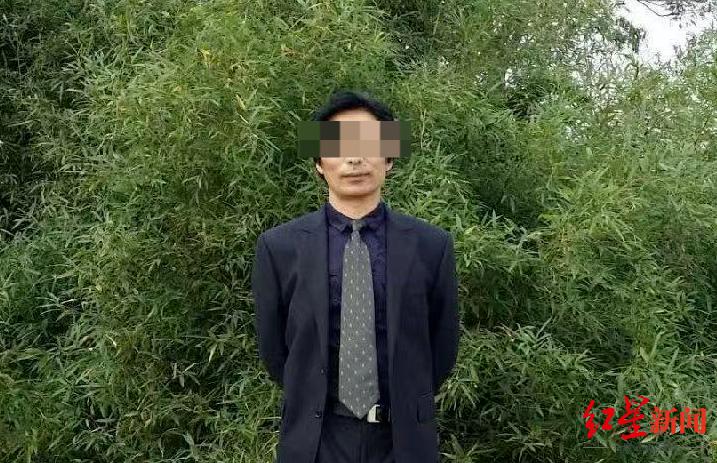 魅腿_山脊赛车存档_北京停车费查询
