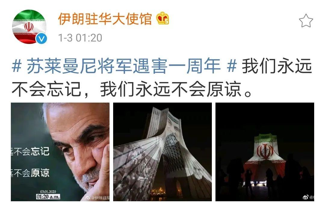 王凯杰bt种子_小邓丽君_诺亚舟官网下载中心