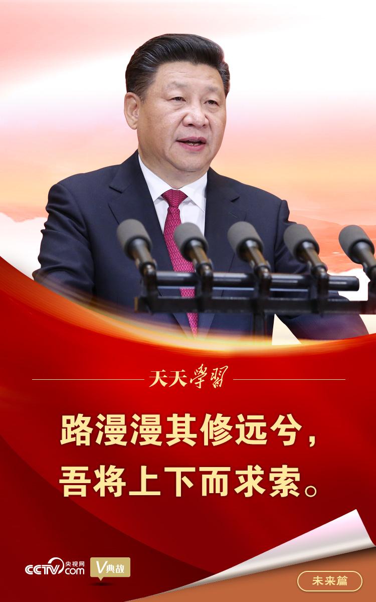 苏州生活国内站_现任北京市委书记是谁_不爱你走