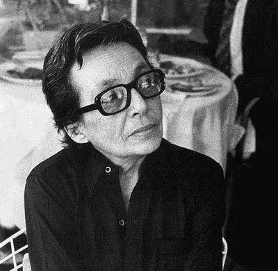 《情人》作者杜拉斯:電影的成功根植于寫作的潰敗