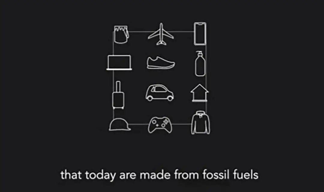图片来自:Fast Company