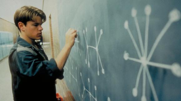 在線教育模式之爭:1對1、大班課、小班課背后的計算游戲