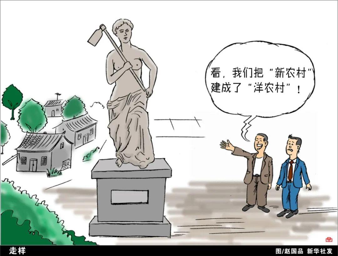 vagaa搜索词_蓝魔论坛_sis茶坊