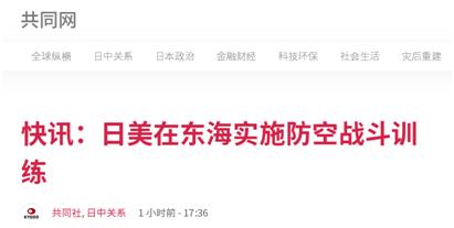 史迪仔动画片_阳光农廉网_恋上双性小皇帝