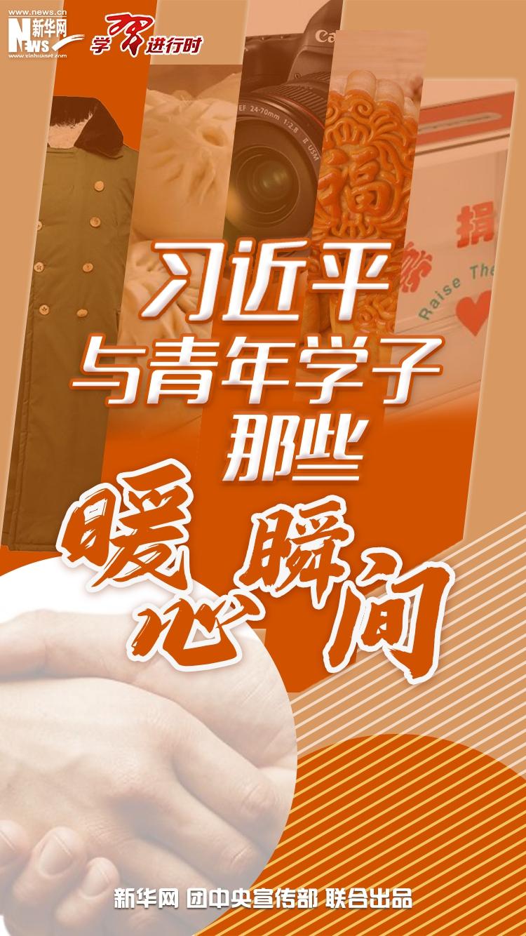 登封教育网_中融国际信托有限公司_江阴暨阳论坛网