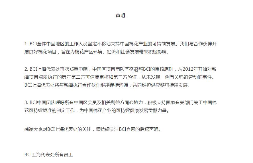 旮旯龙珠站_厦门国产免费视频顾问_杨过玩芙蓉