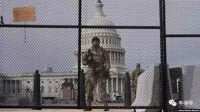 党报回应奥巴马指责_王凯杰种子_购物兔官网