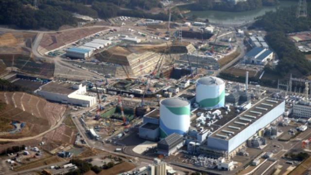 韩媒曝福岛核设施发现41处裂缝:日本仍坚称没问题