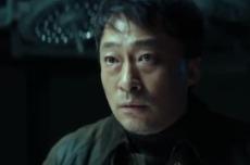 解析韩国电影《野兽》 一部非常有深度的电影!