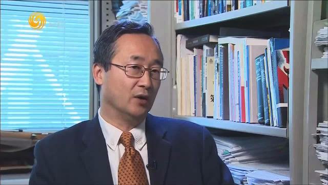 朝鲜究竟是否有诚意实现朝鲜半岛无核化?
