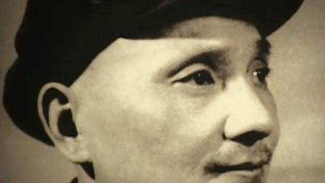 邓小平生前功绩有多大 看他逝世时别国领袖反应就知道了