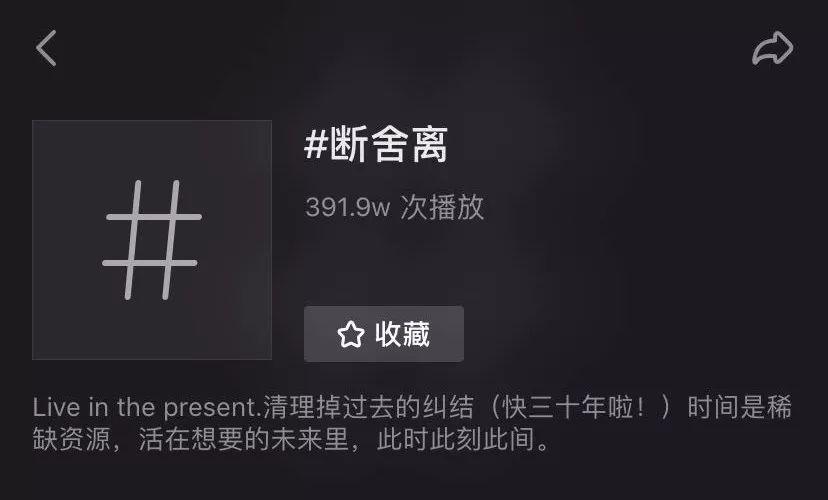 /fuzhuangpinpai/406500.html