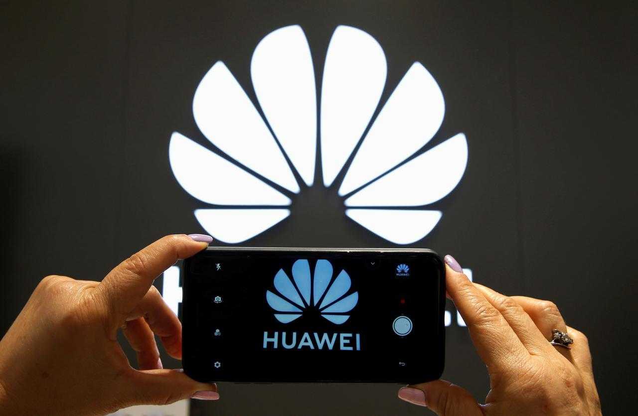 二季度中国智能机出货量下滑6% 小米同比大降20%