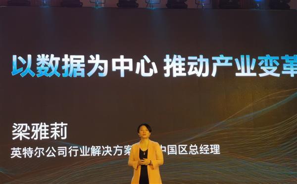 http://www.juhua523272.cn/wenyu/161705.html