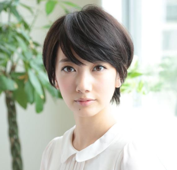 南波瑠 阿浅来了 撑场面 宫古岛 日剧 女星 恋情 女方 私事