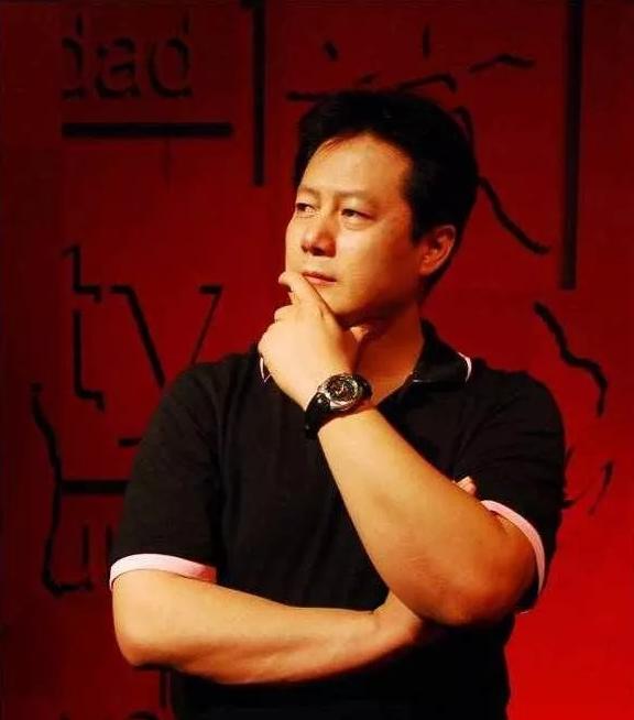原央视导演罗伟逝世享年56岁 曾连续七年执导元旦晚会